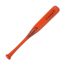 "1-Hand 22"" Training Bat"