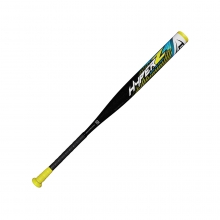 Hyper Z Senior Balanced Slow Pitch Bat
