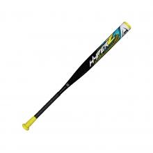 Hyper Z Senior Balanced Slow Pitch Bat