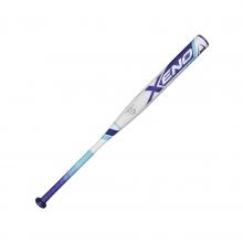 Xeno PLUS (-10) Fastpitch Bat by Louisville Slugger