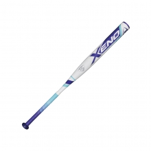 Xeno PLUS (-8) Fastpitch Bat