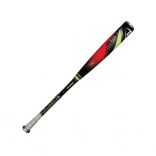 Prime 917 (-3) BBCOR Baseball Bat by Louisville Slugger