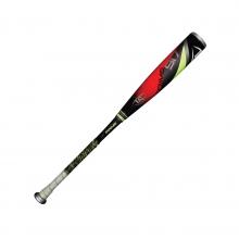 "Prime 917 (-10) 2 3/4"" Baseball Bat"