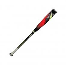 "Prime 917 (-8) 2 5/8"" Baseball Bat"