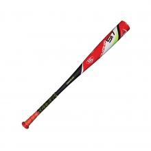 Omaha 517 (-3) BBCOR Baseball Bat by Louisville Slugger