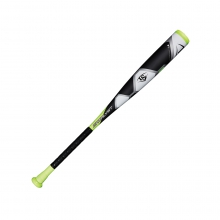 "Catalyst (-12) 2 5/8"" Baseball Bat by Louisville Slugger"