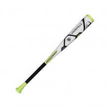 "Catalyst (-12) 2 3/4"" Baseball Bat by Louisville Slugger"