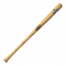 Chicago Cubs NLCS Champions Mini Bat
