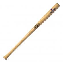 Cleveland Indians ALCS Champions Mini Bat