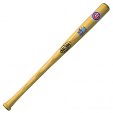 Chicago Cubs 2016 World Series Champions Mini Bat