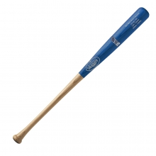 Chicago Cubs 2016 World Series Champions Bat