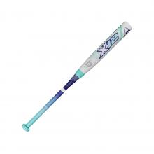 X12 (-12) Fastpitch Bat
