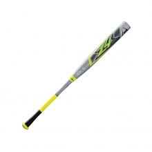 Z4 ASA Balanced Slowpitch Bat