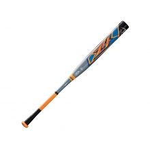Z4 ASA Endload Slowpitch Bat