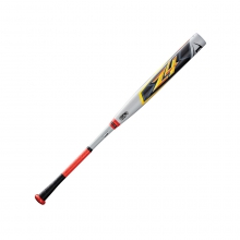 Z4 USSSA Balanced Slowpitch Bat