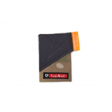 Ditto Slim Wallet (Multicam) by Nemo
