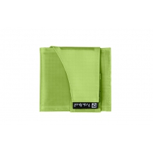 Ditto Wallet (Birch Leaf Green)