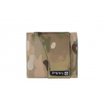 Ditto Wallet (Multicam) by Nemo