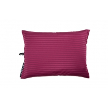 Fillo Elite (Purple Stripe)