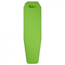 Ora 20R Self-Inflating Sleeping Pad - Green
