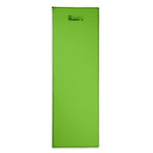 Ora 25L Self-Inflating Sleeping Pad - Green