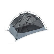 Nemo Losi 2P Tent in Golden, CO