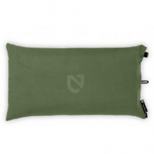Nemo Fillo Luxury Camp Pillow by Nemo