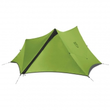 Veda 2 Person Tent by Nemo
