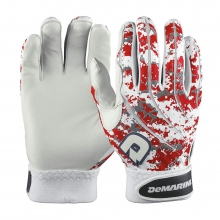 Digi Camo Batting Glove in Logan, UT