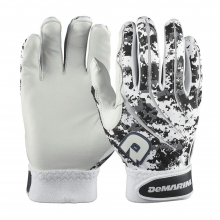Digi Camo Batting Glove by DeMarini