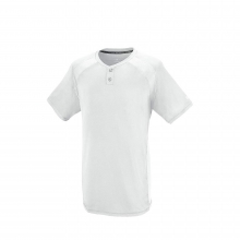 T200 Comotion 2-Button Jersey by DeMarini