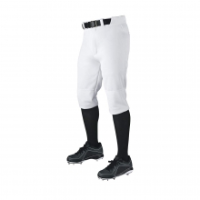 Youth Veteran Pant by DeMarini