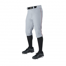 Veteran Pant - Youth by DeMarini