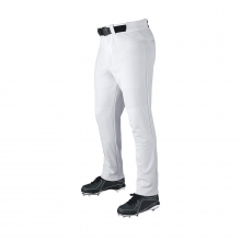 VIP  Pant by DeMarini