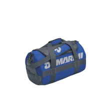Stadium Small Bat Duffle by DeMarini