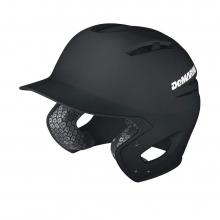 Paradox Two-Tone Batting Helmet by DeMarini in Logan Ut