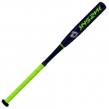 2015 Insane Baseball Bat (-12) by DeMarini