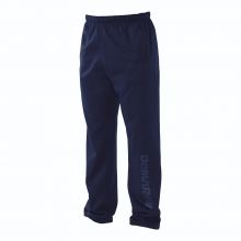 Men's Post Game Fleece Pant