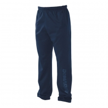 Youth Post Game Fleece Pant