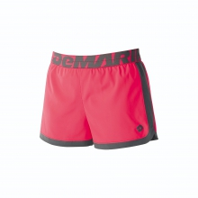 Yard-Work Training Shorts by DeMarini