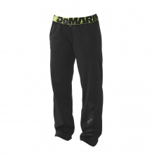 Women's Post Game Fleece Pant by DeMarini