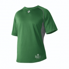 Men's Game Day Short Sleeve