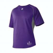 Men's Game Day Short Sleeve by DeMarini