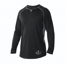 Men's Game Day Long Sleeve