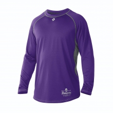 Men's Game Day Long Sleeve by DeMarini