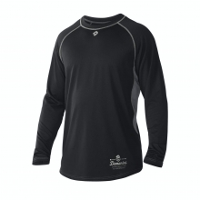 Youth Game Day Long Sleeve by DeMarini