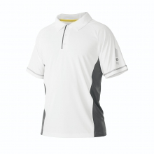 Men's 10th Inning Polo