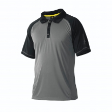 Men's 10th Inning Polo by DeMarini