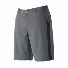 Men's 10th Inning Short by DeMarini