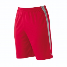 Men's Uprising Training Short by DeMarini